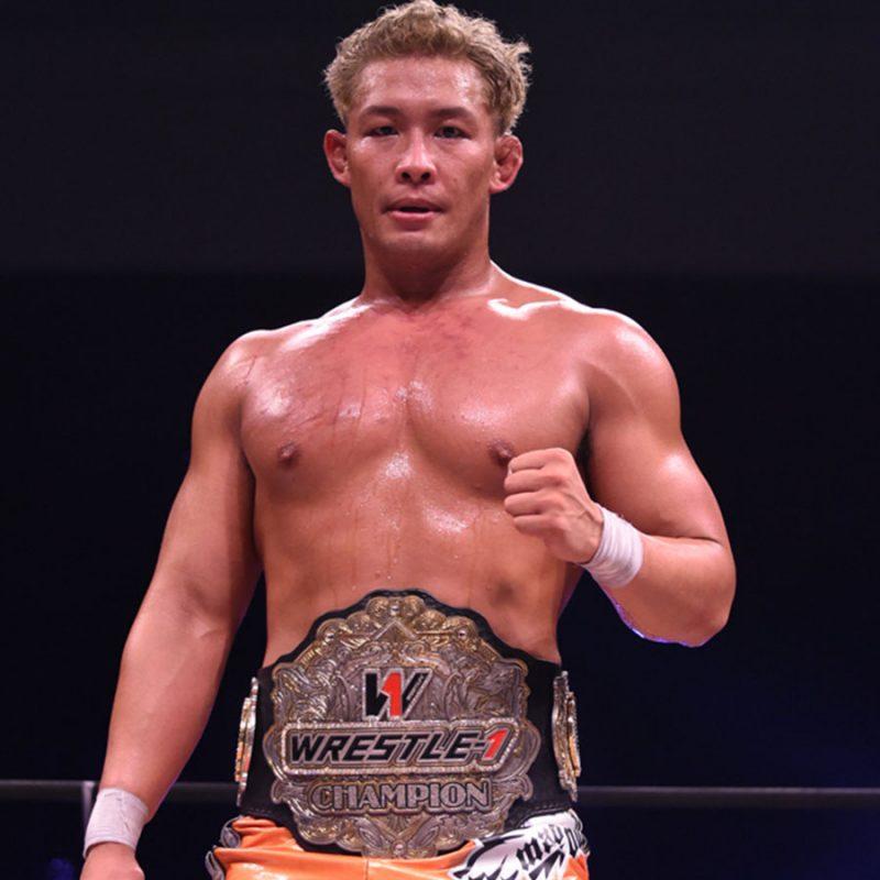 _0001_Japanese Wrestling 3
