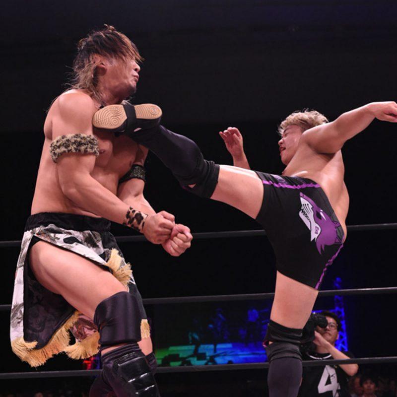 _0002_Japanese Wrestling 2