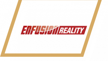 ENFUSION REALITY