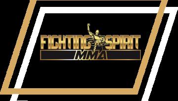 FS-MMA