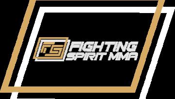fighting-spirit-mma
