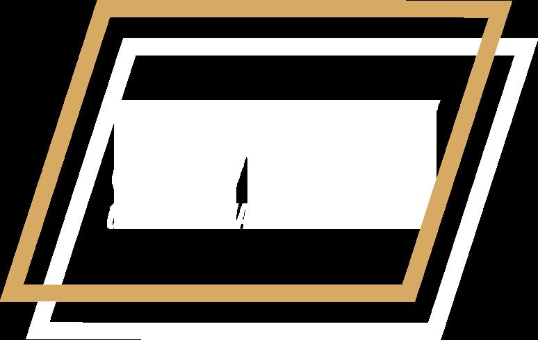 GMC-ok