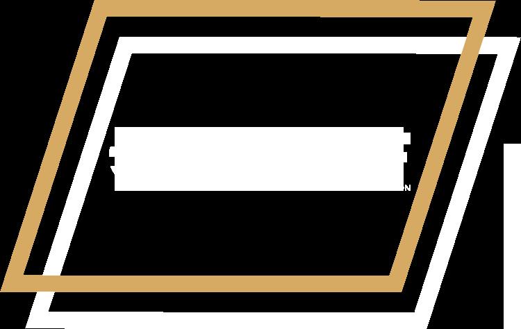 IMMAF